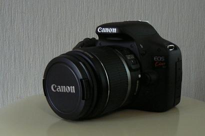 P1120225